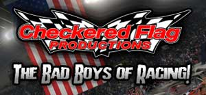 Checkered Flag Productions