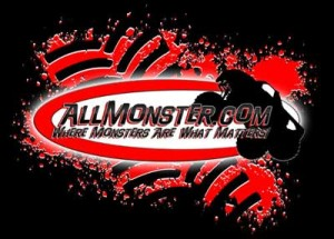 all-monster
