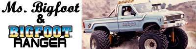 BIGFOOT-Ms+Ranger-Banner