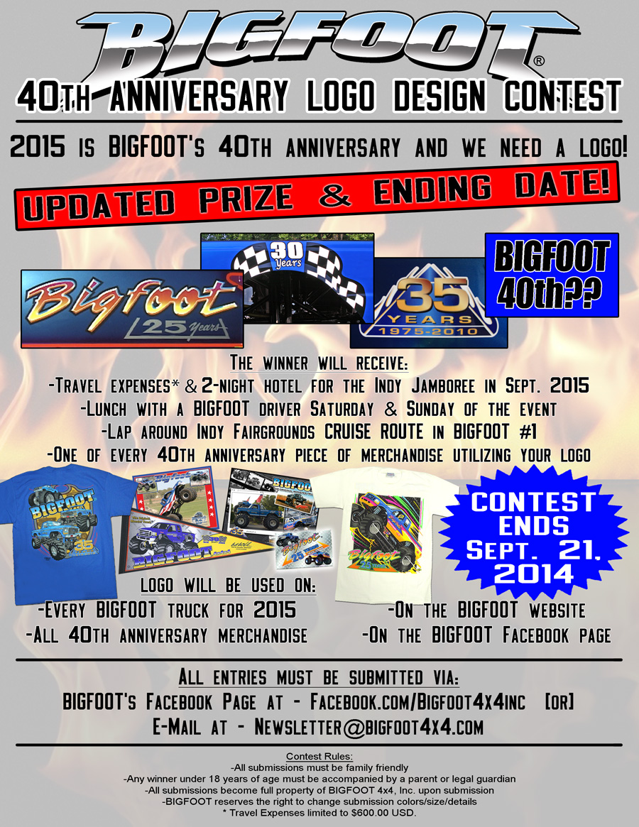 40th-Contest-Flier2web