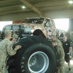 day1bigfoot12