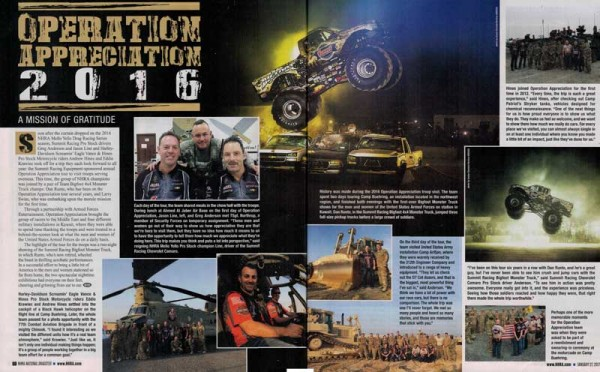 NHRA-NationalDragster(Iss2Vol58-Jan27-2017)c